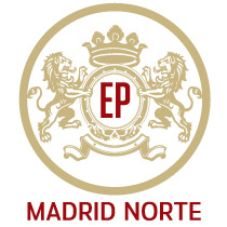 Logo EVERYPROP Web Agencia Madrid Norte